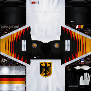 GER Away WC 2019.png