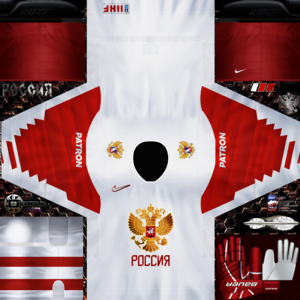 RUS Away WC 2019.png