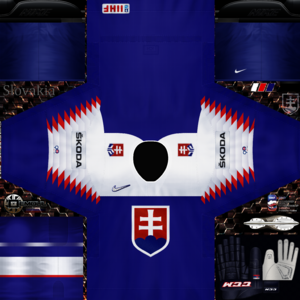 SVK Home WC 2019.png