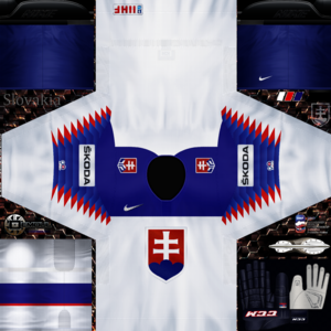 SVK Away WC 2019.png