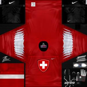 швейцария.png