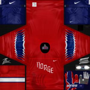 норвегия2.png