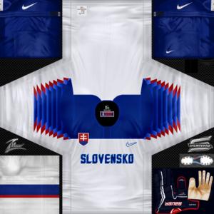 словакия2.png