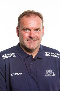 Heinz_Ehlers(Дания).jpg