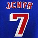 jcnyr7