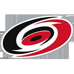 2019-20 Carolina Hurricanes Face Pack (Elite Roster)