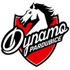 2019-20 HC Dynamo Pardubice Face Pack