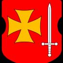 sima1984