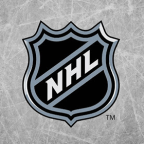 NHL Face Pack 2020-2021